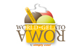 logo_wgr_dmh