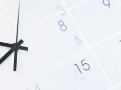 tabelle orari navette airpark
